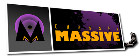 Channel Massive - Blog and Weekly Podcast on New MMOs, Other Cool Video Games and Glorious Geekery