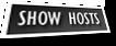 Show Hosts